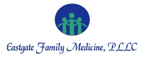 Eastgate Family Medicine